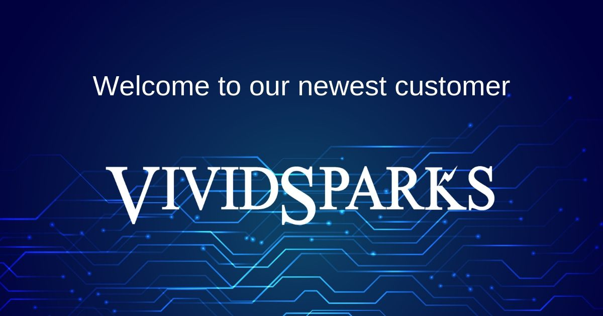 Welcome to VividSparks